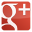 centerline on google plus