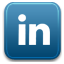 centerline on linkedin