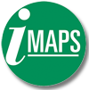 imaps.com