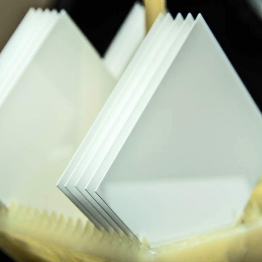 Centerline Polished Ceramic
