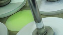 Polishing Substrates