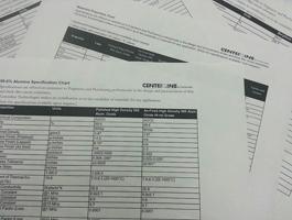 Material_Properties_Charts_1