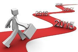Centerline_Tech_Finishes_2014_With_Precision
