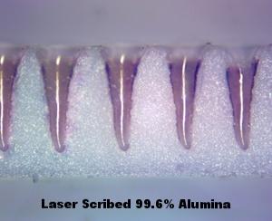 Laser_Scribed_99.6_Alumina.jpg