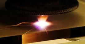Laser_Scribing_Ceramic_Substrates.jpg